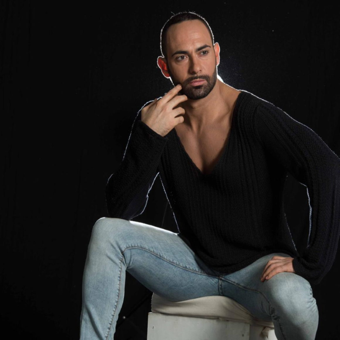 Il Podcast 2020 Stefano Oradei Ep.5 – Pillole di… Ballando Pt.1