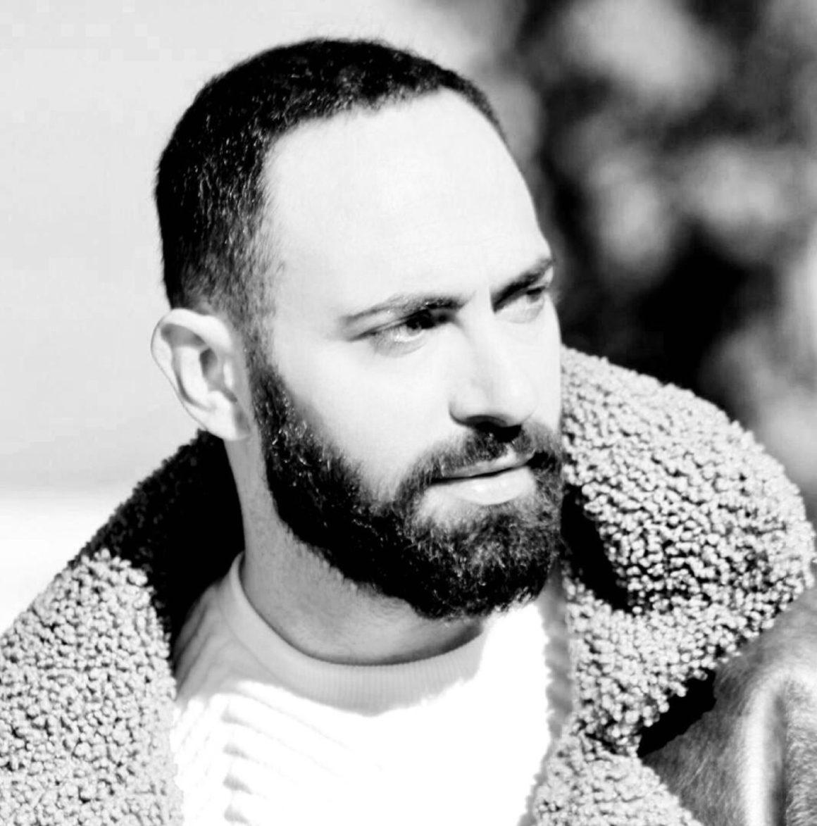 Il Podcast 2020 Stefano Oradei Ep.4 – Analisi di Quarantena pt.2
