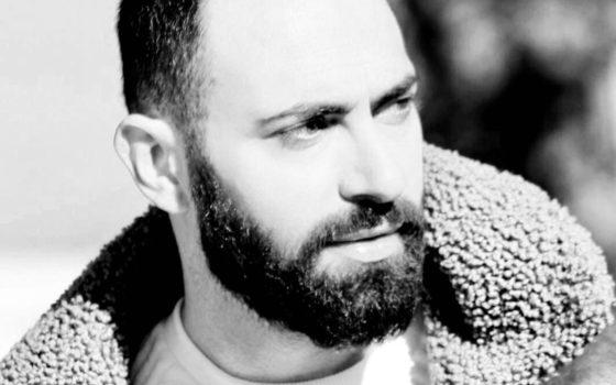 Il Podcast 2020 Stefano Oradei Ep.3 – Analisi di Quarantena