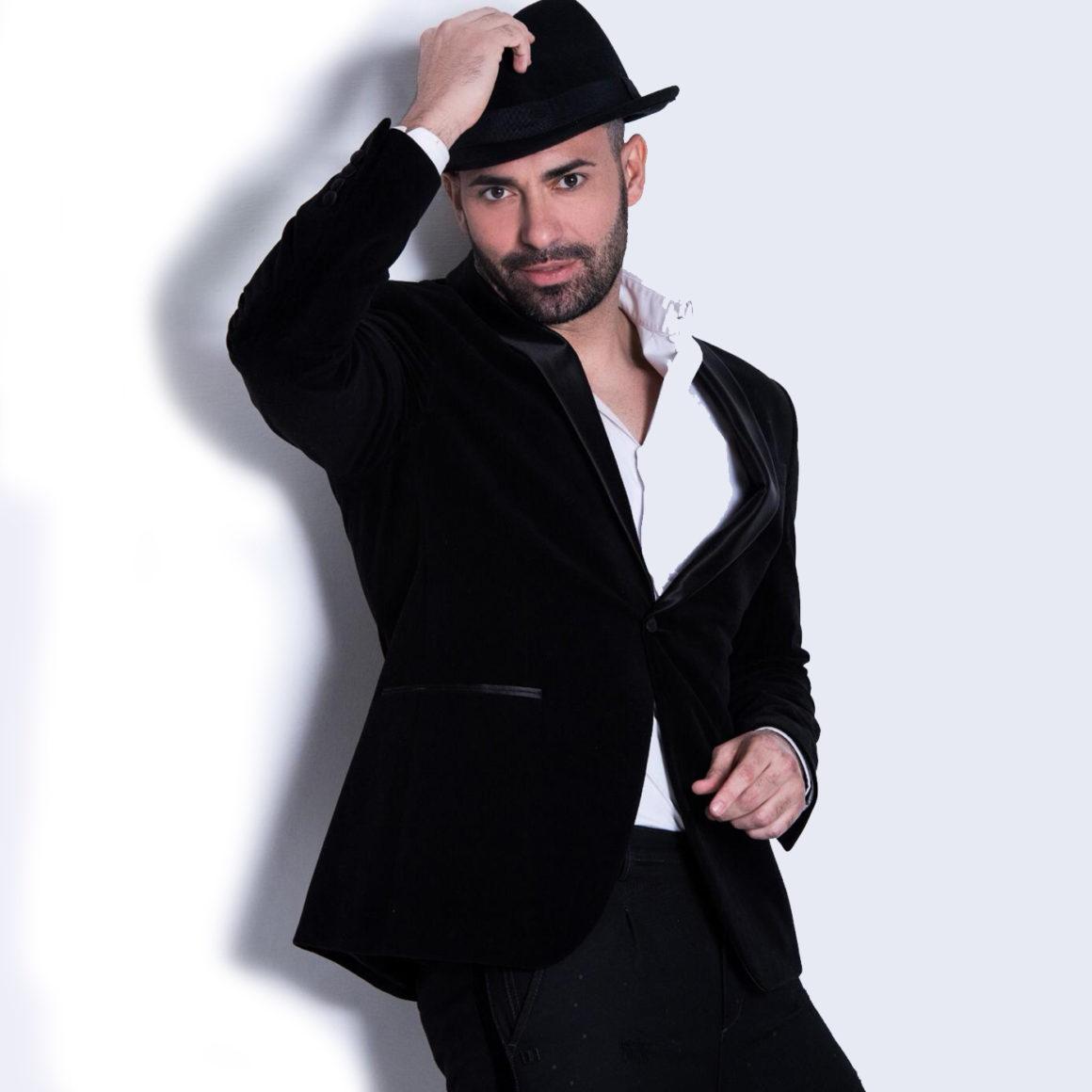 Il Podcast 2020 Stefano Oradei Ep.2